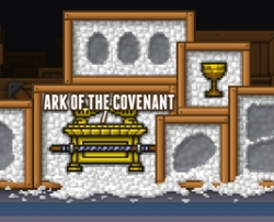 deep-loot-ark-of-the-covenant
